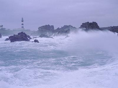 ouessant_800