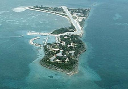 Image result for walker's cay