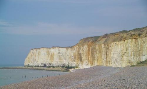 newhaven-cliffs