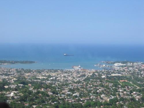 puerto-plata
